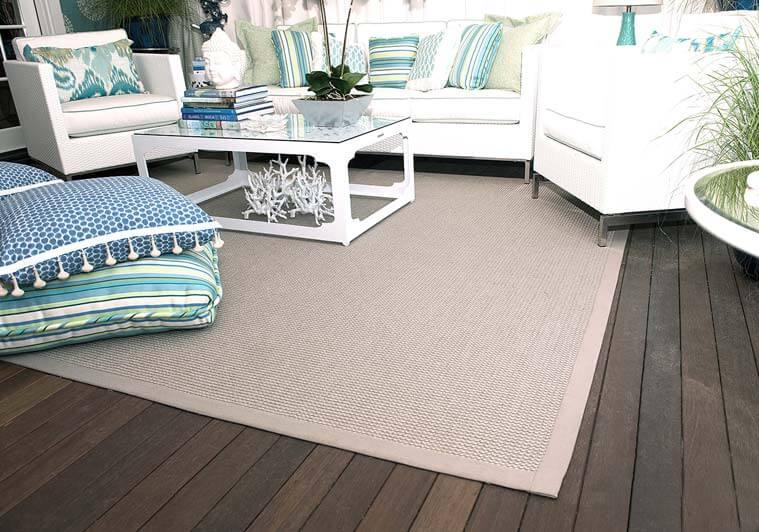 Carpets, Hardwood Floors, Area Rugs Raleigh | Flooring Cary NC