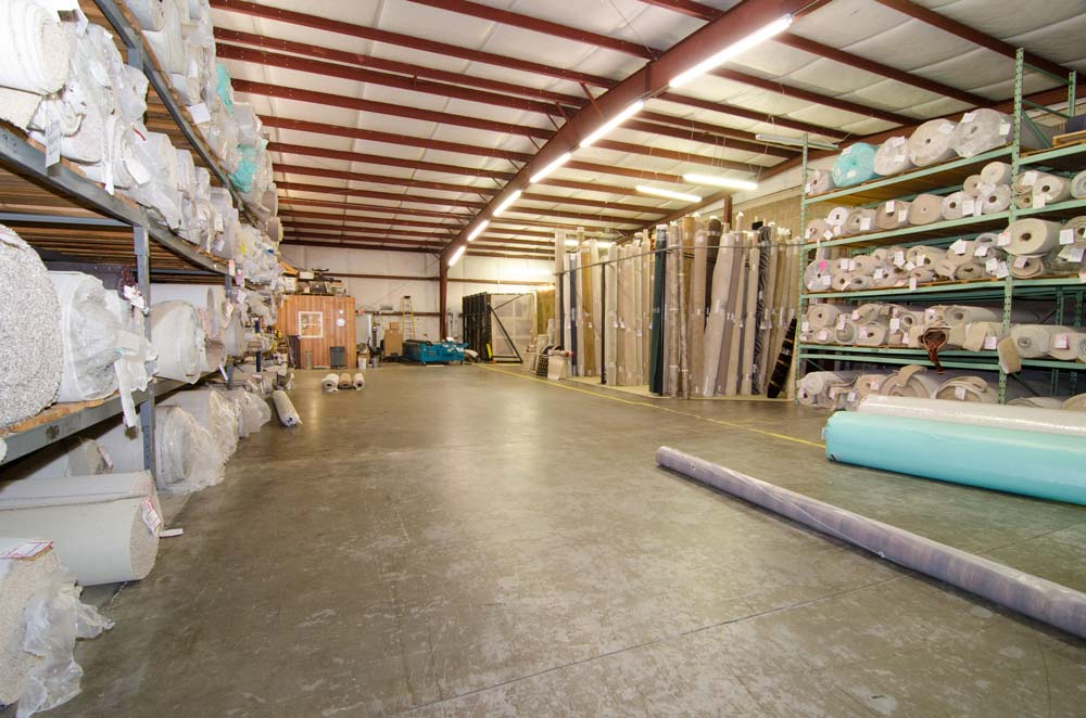 carpet-warehouse-raleigh-nc