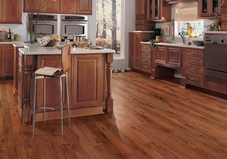 Laminate Flooring Raleigh NC