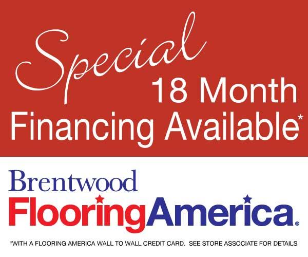 specialfinancingred