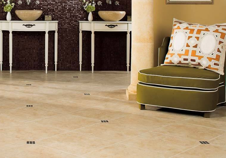 Laminate Flooring Raleigh Nc Part - 27: Area Rugs Raleigh NC
